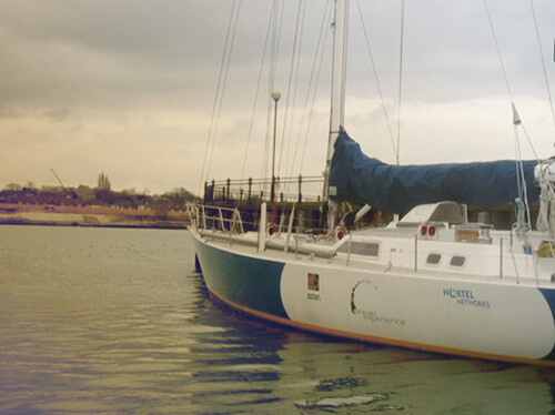 boat_repairs_lymington