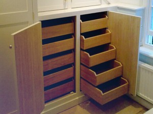 carpentry_joinery_new_forest