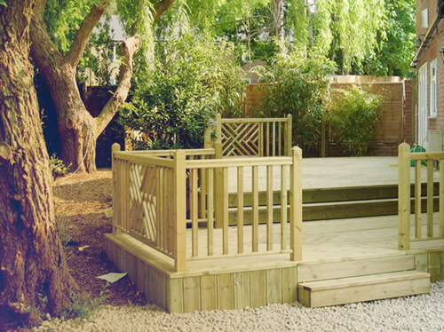 decking_new_forest