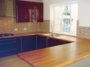kitchens_new_forest